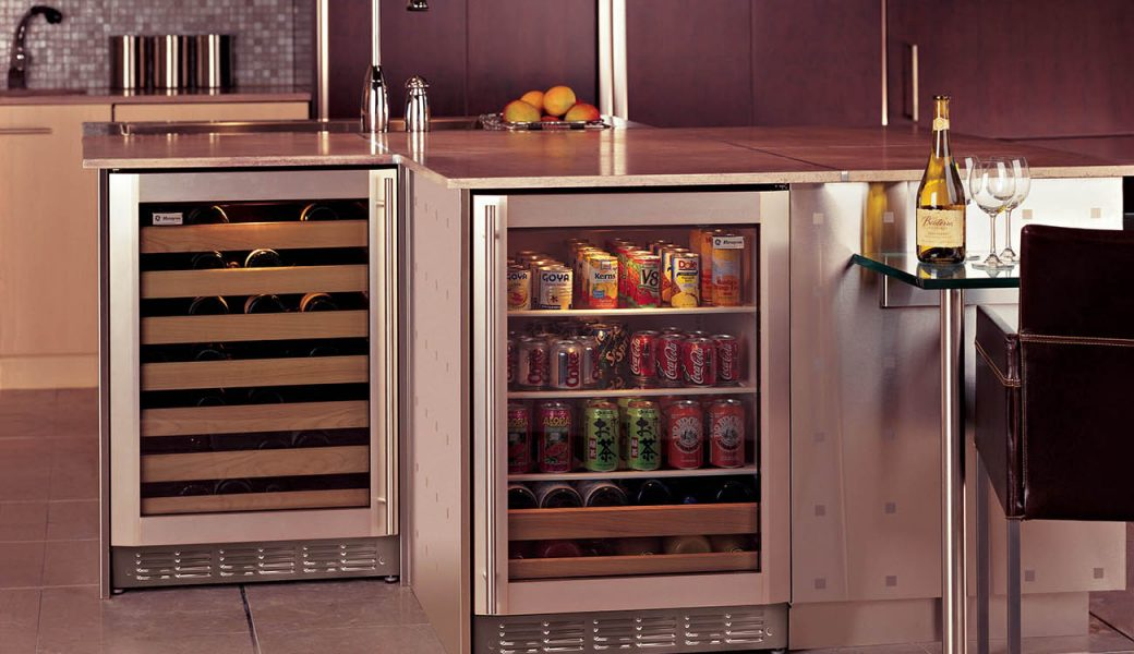 best-beverage-refrigerator