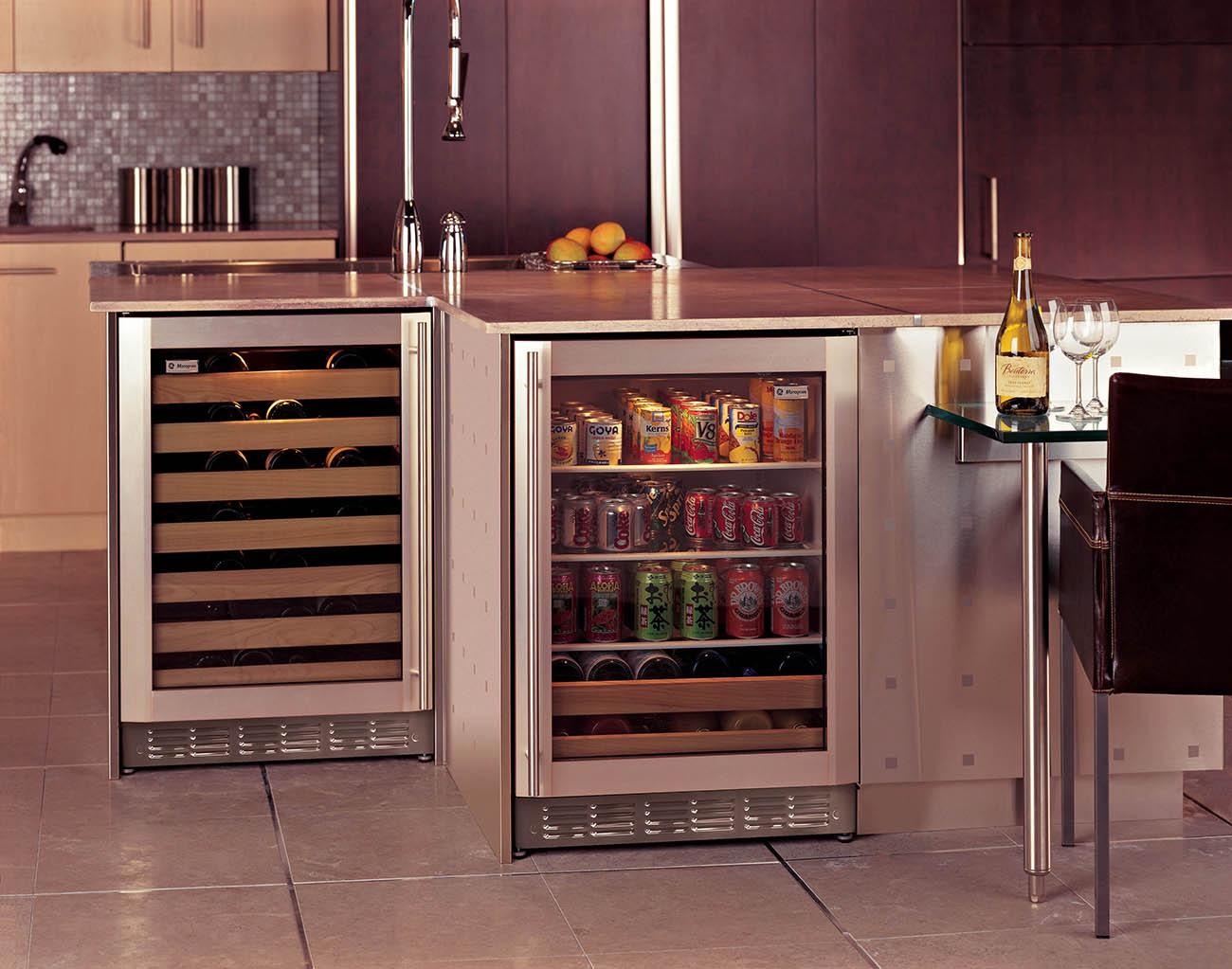best-beverage-refrigerator