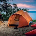 affordable camping spots