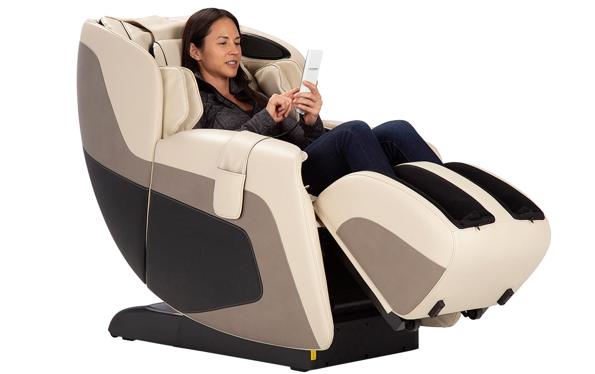 best massage chairs consumer reports