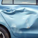 Car-Door-Repair-Service