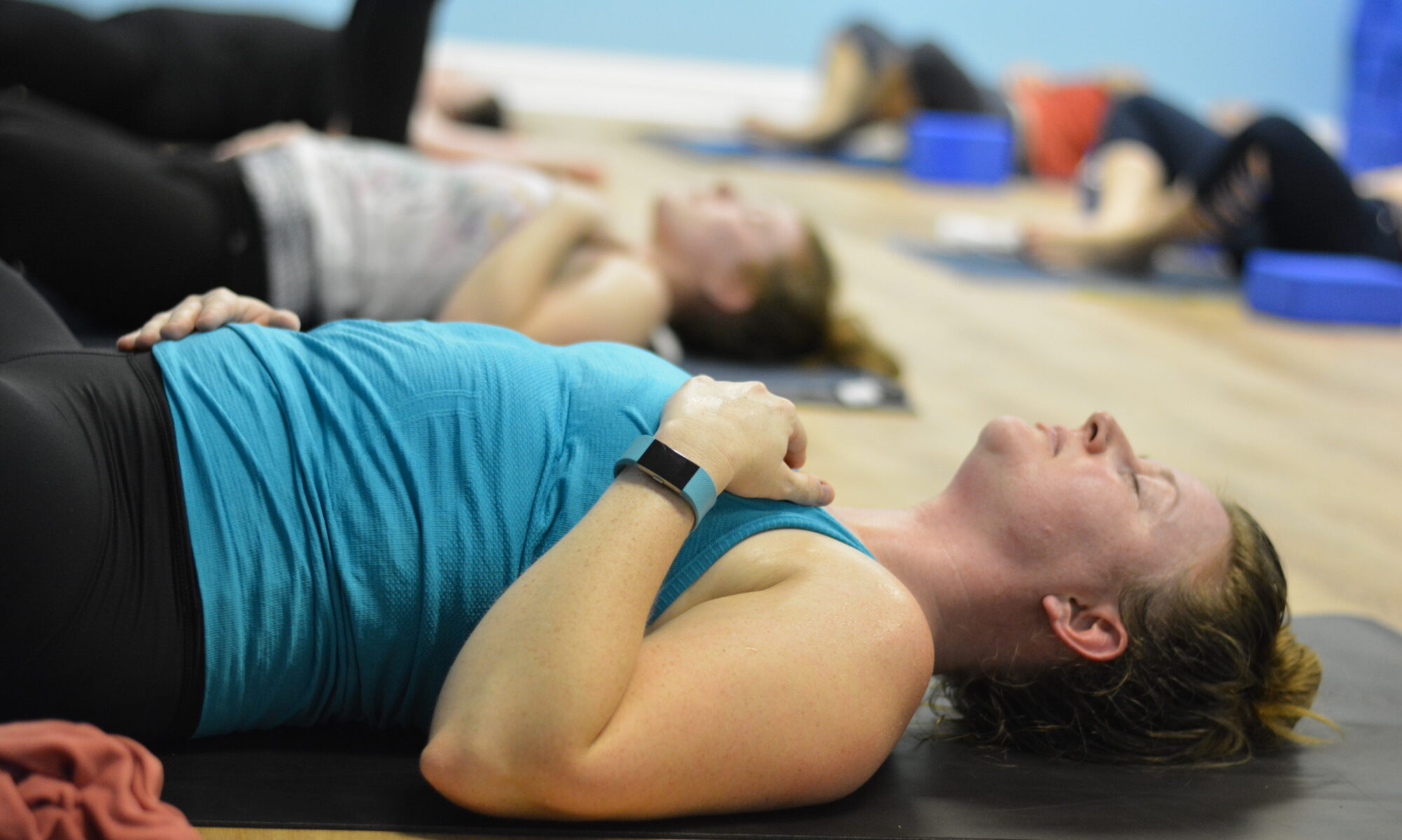 Yoga-exercises-for-health