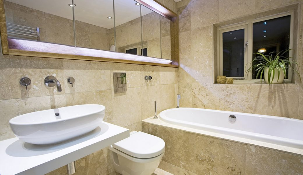 bathroom-fitters-installation