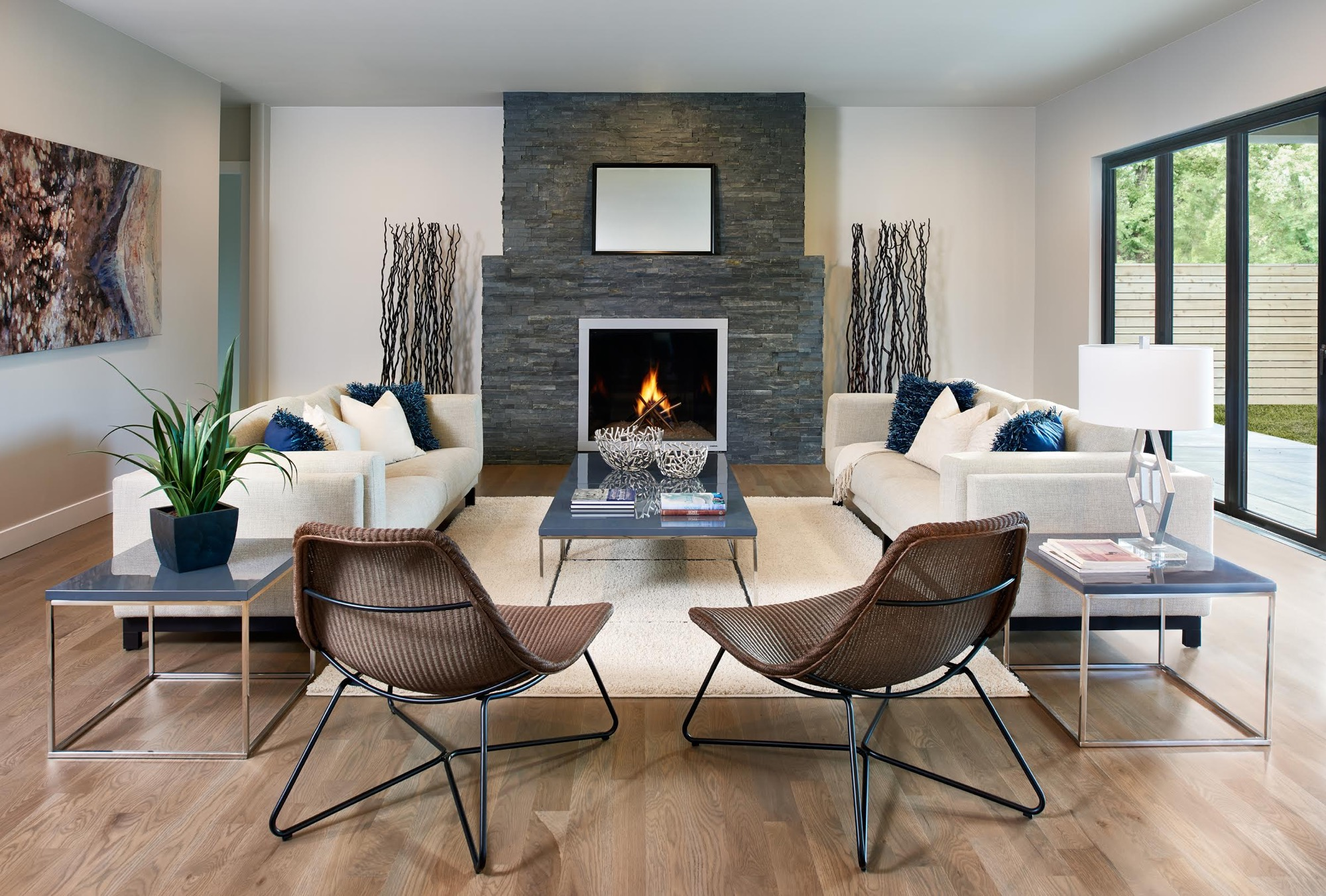 renovation home ideas