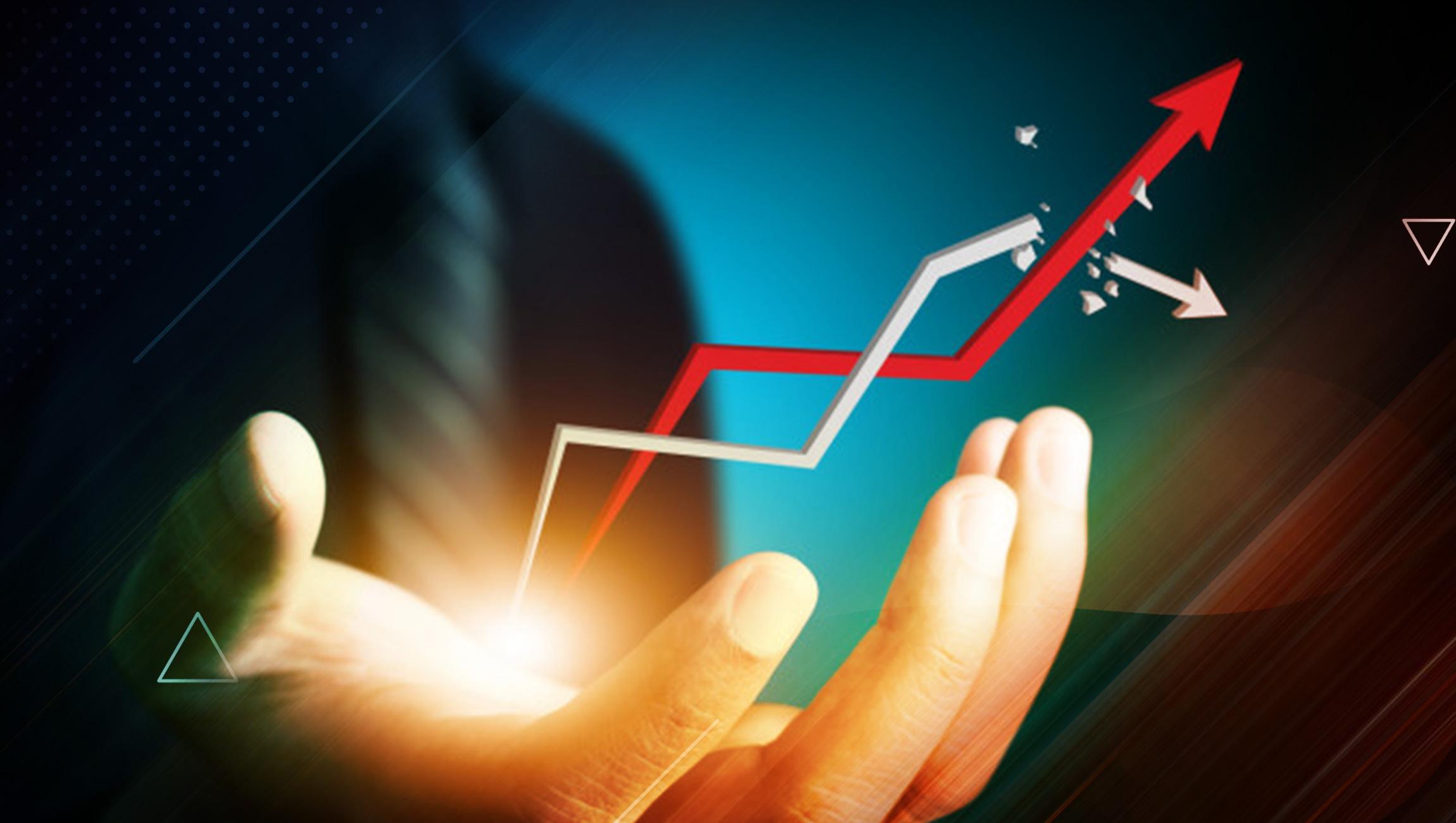 Steady-Sales-Flow