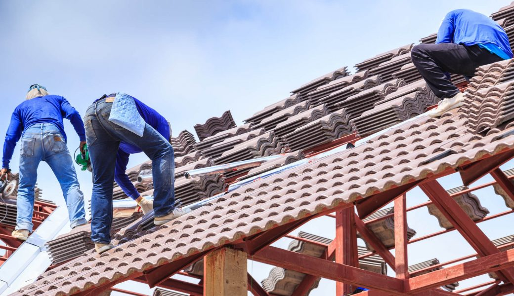 best roofing companies near me