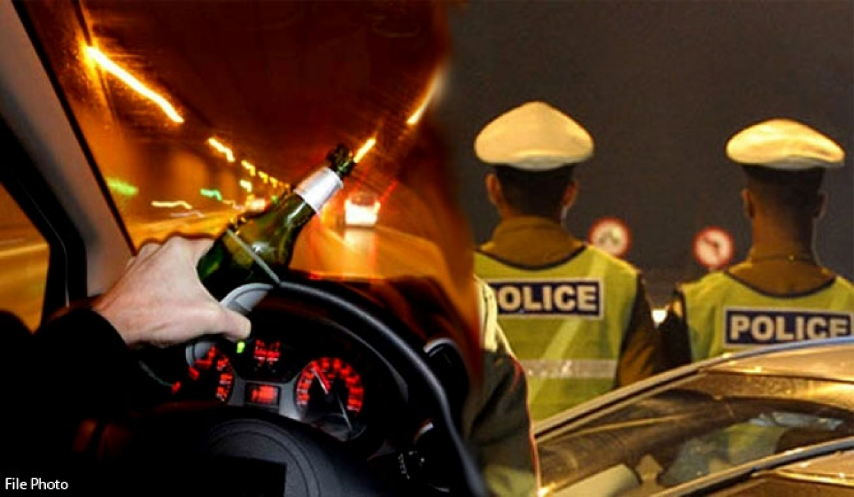 drink-and-drive-dangerous