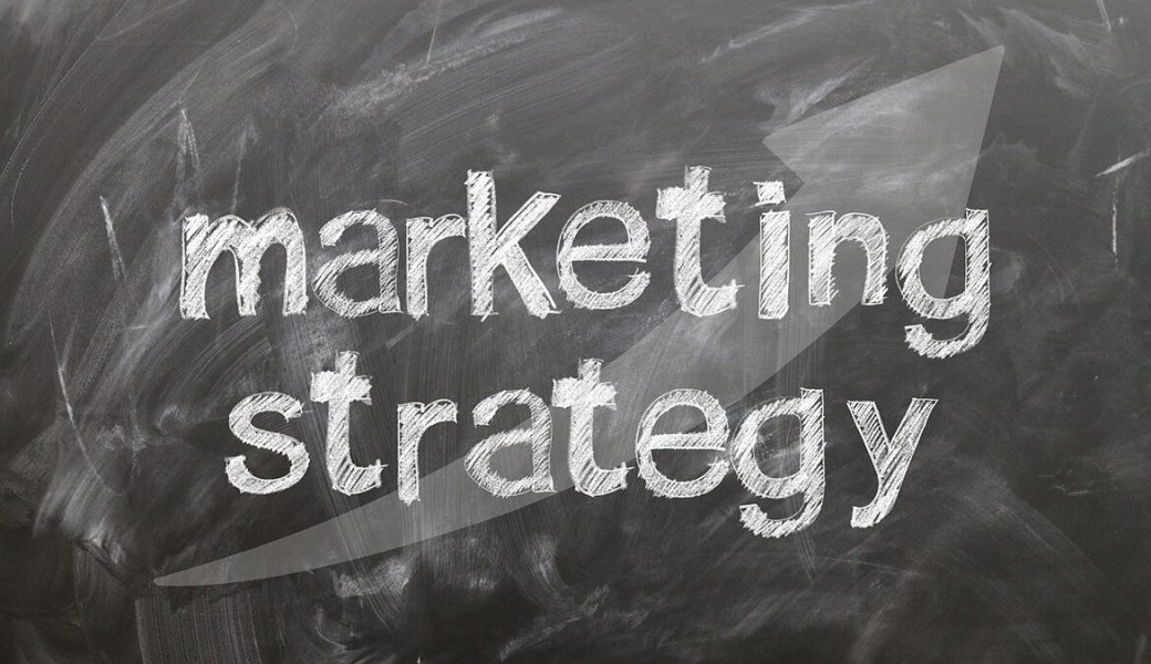 marketing-strategies-in-business