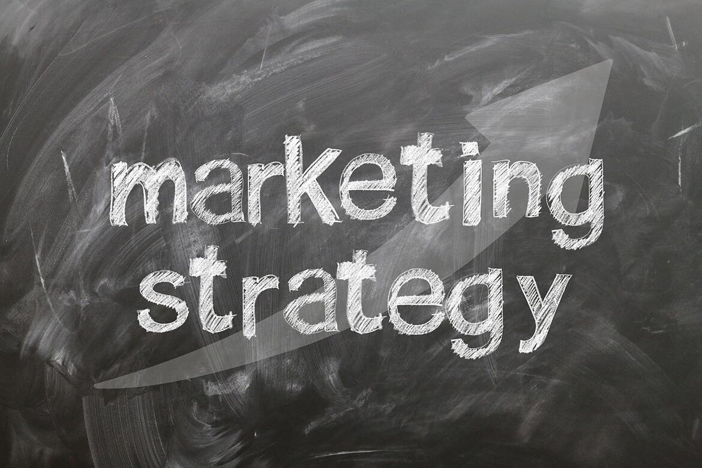 marketing-strategies-in-business