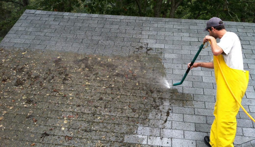 roof-cleaning-power-wash