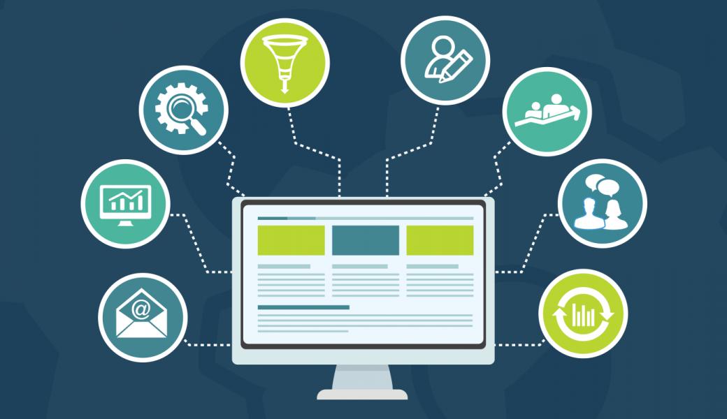 digital marketing salary seattle