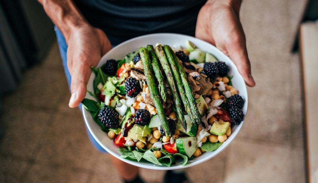 free diet plans