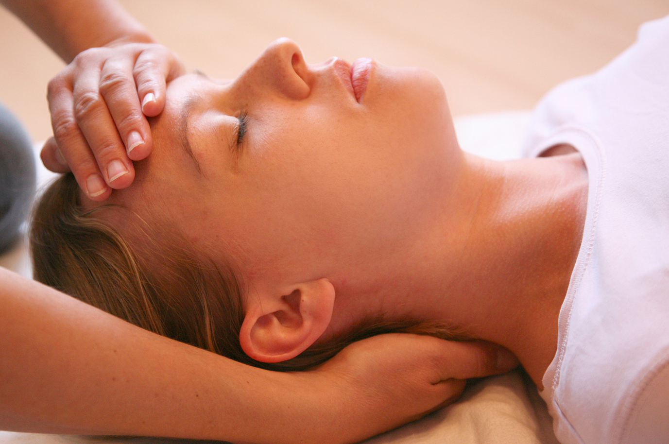 accredited reiki courses