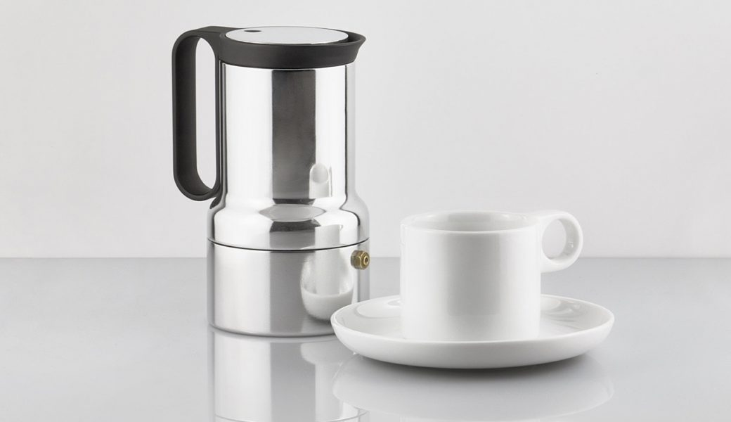 best coffee maker 2019
