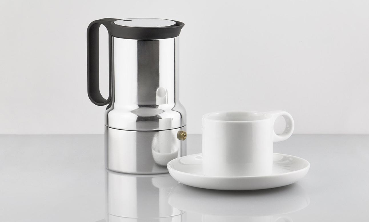best coffee maker 2019