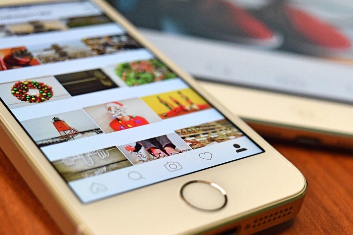 instagram marketing pdf