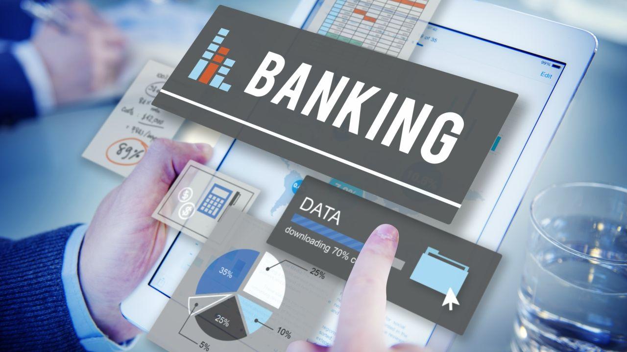 open bank account online no deposit
