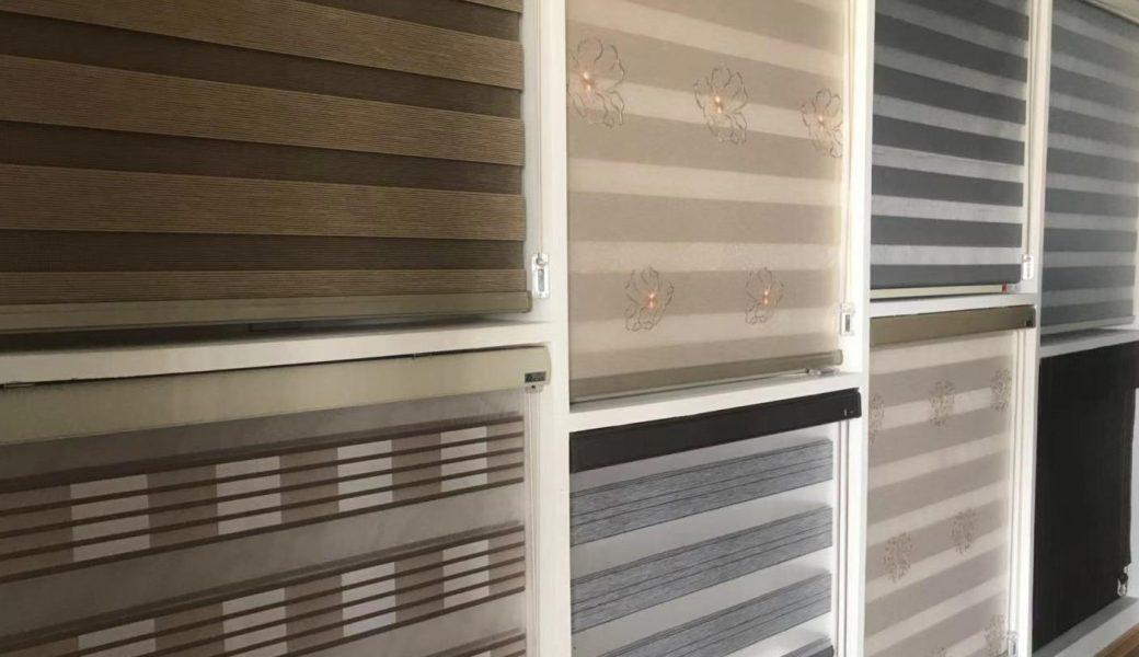 chicology zebra blinds
