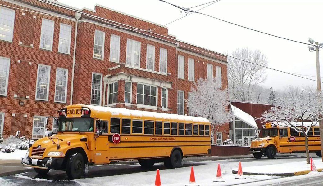 Elementary Schools