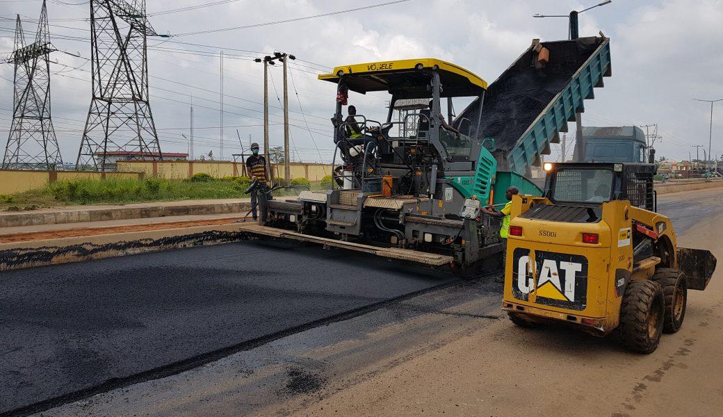 commercial asphalt paving companies near me