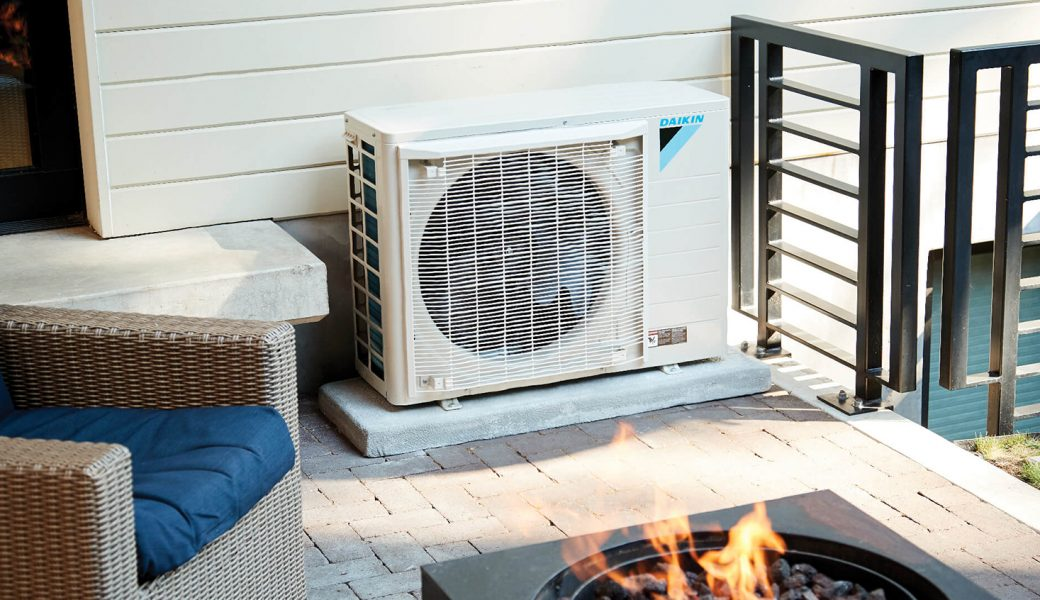 affordable hvac repair near me