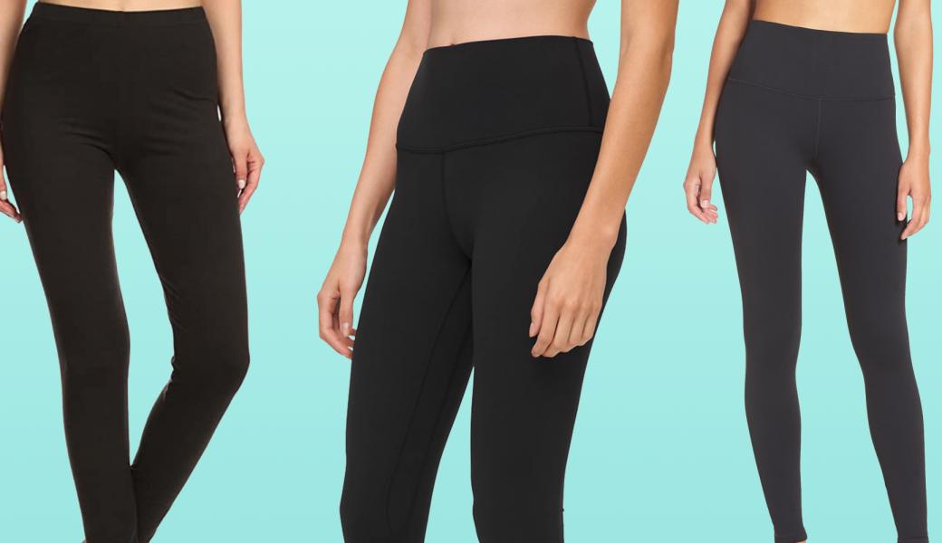 best-leggings-available
