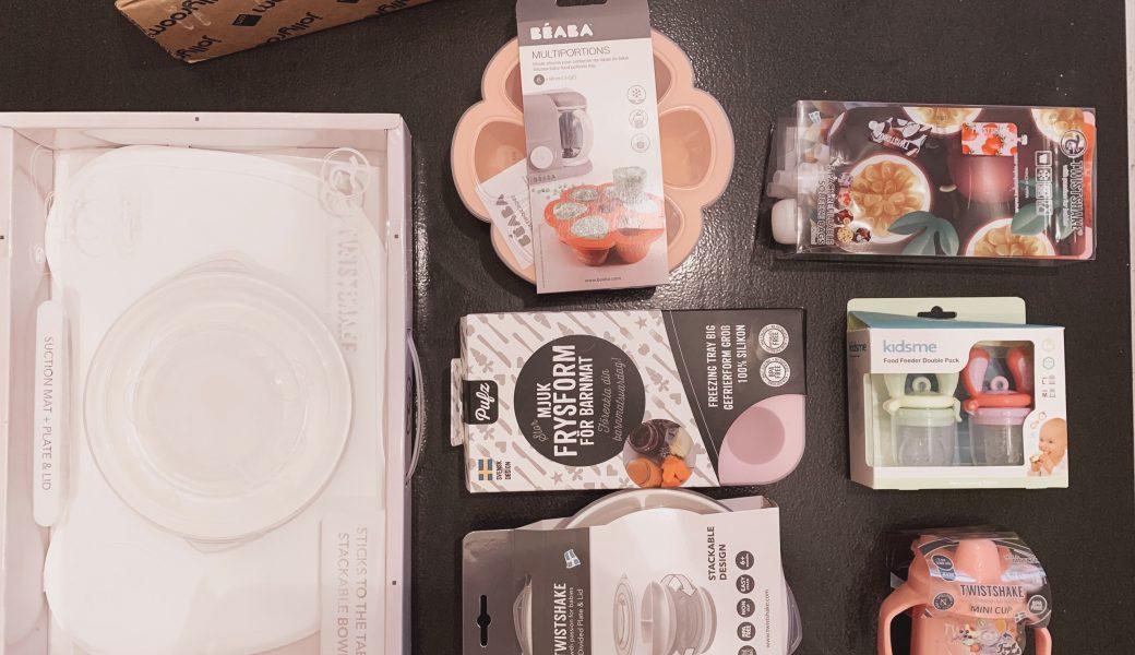 jollyroom baby accessories