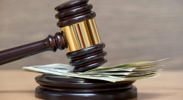 attorney vs advocate