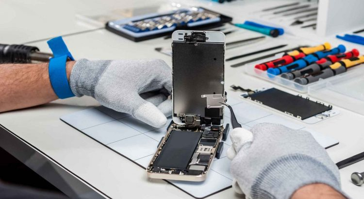 android phone repair near me