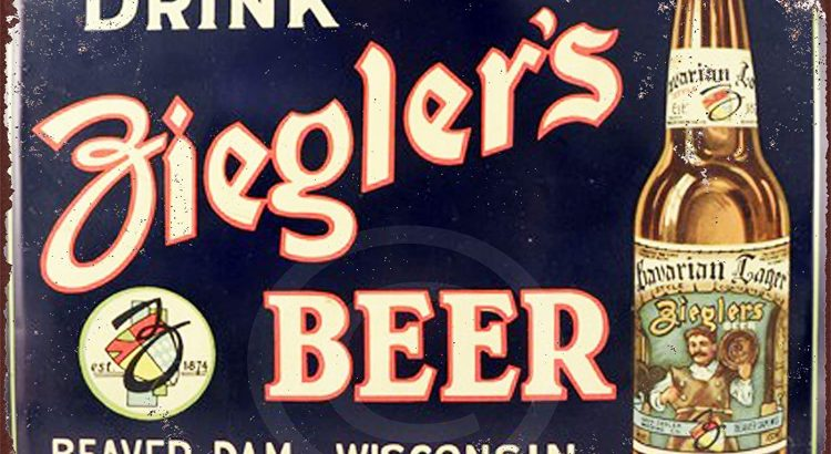 old-beer-signs
